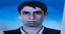 Erbil'de tutuklanan Urfalı Şoför Serbest Bırakıldı