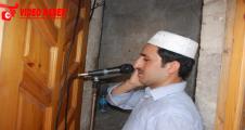 Ayhan'ın cansız Bedeni kaçtığı Kobani'ye getirildi