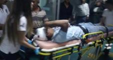 Urfa'da silahlı çatışma, 2 ölü, 7 yaralı