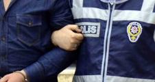 Şanlıurfa'da gözaltına alınan 59 polis tutuklandı