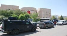 İşte Urfa'da FETÖ'den tutuklu sayısı