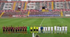 Eskişehirspor 1-1 Şanlıurfaspor
