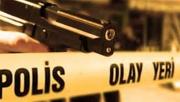 Urfa'da kavga, 3 ölü, 4 yaralı