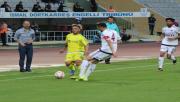 Şanlıurfaspor 2-1 Elazığspor