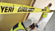 Şanlıurfa'da akraba kavgası, 1 ölü