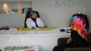 Uzman Diyetisyen Yasemin Billurcu'dan beslenme önerileri