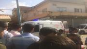 Urfa'da Seçim Kavgası, 4 Ölü, 8 Yaralı