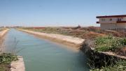 Suriyeli Genç Kanalda Boğuldu