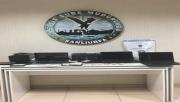 Şanlıurfa'da Yasa Dışı Bahis Operasyonu