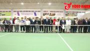 Göbeklitepe Bahar Kupası Ödül Töreni İle Sona Erdi