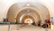 Şanlıurfa Tarım Müzesi Açıldı