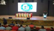 Şanlıurfspor Yeni Başkan Mehmet Yılmaz Oldu