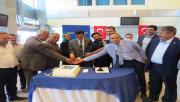 Şanlıurfa-İzmir Uçak Seferleri Başladı