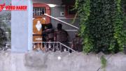 Urfa Polisinden Başarılı Yasa Dışı Bahis Operasyonu