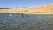 Siverek'te İki Kadın Boğuldu