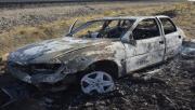 Şanlıurfa'da Trafik Kazası, 7yaralı
