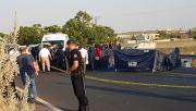 Urfa'da 3 Kişinin Öldüğü Silahlı Saldırıya İlişkin Valilikten Açıklama