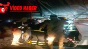 Şanlıurfa'da trafik kazası, 3 ölü