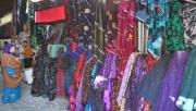 Urfa'da Kadınların Vazgeçilmezi Yöresel Kıyafetler