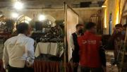 Şanlıurfa'da Gençler Denetimlere Takıldı