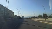 Urfa'da sessizlik