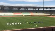 Şanlıurfaspor- Niğde Anadolu FK