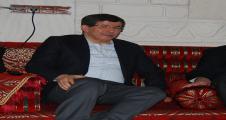 Yeni Başbakan Davutoğlu