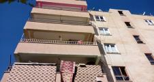 Şanlıurfaspor-Denizlispor