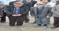 Türkiye, Kendi Vatandaşı İçin Seferber Olmadı
