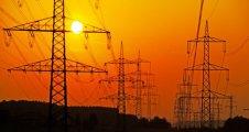 Urfa'da elektrik kesintileri vatandaşı mağdur etti