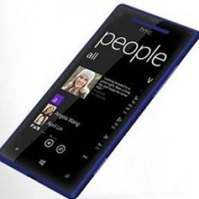Uygun Fiyata Akıllı Telefon!
