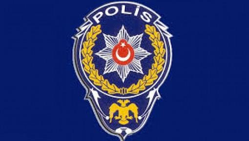 Valilikten polis açıklaması