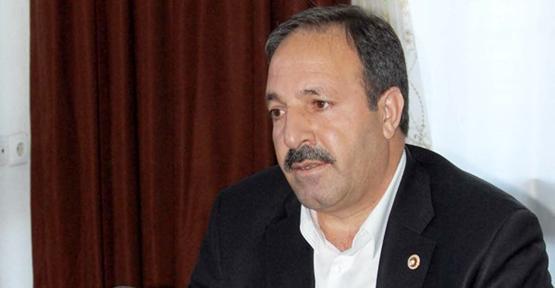 Vekil Özcan'dan 10 Ocak Çalışan Gazeteciler Günü Mesajı