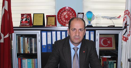 Yavuz, Ankara'daki saldırıyı şiddetle kınıyorum