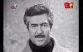 Nuri Sesigüzel - Nostalji- Esmerim Biçim Biçim 1980 TRT