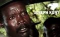 Ugandalı Savaş Lordu Joseph Kony Kaçırdığı Çocuklarla Bir Ordu Kurdu.